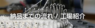工場・生産工程