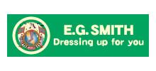 E.G.SMITH
