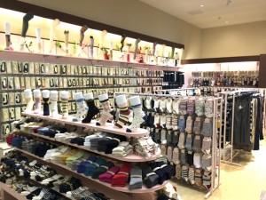 イオンタウン姫路店