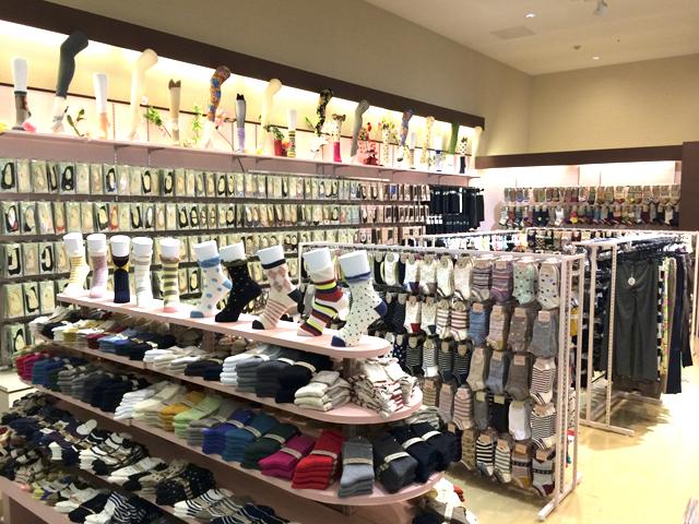 New Open!クレイジーダンス イオンタウン姫路店