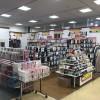 New Open!クレイジーダンス 亀山エコー店