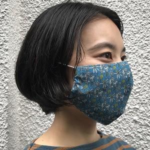 MOOMIN マスク