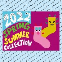 「2022春夏商品展示会」のご案内